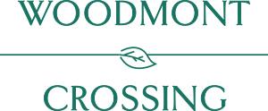 woodmont-crossing-apartment-logo